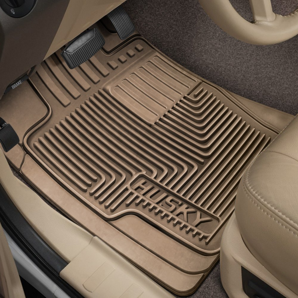 quadratec front tj htm mats floor xx black pg products wrangler liners liner for unlimited husky jeep