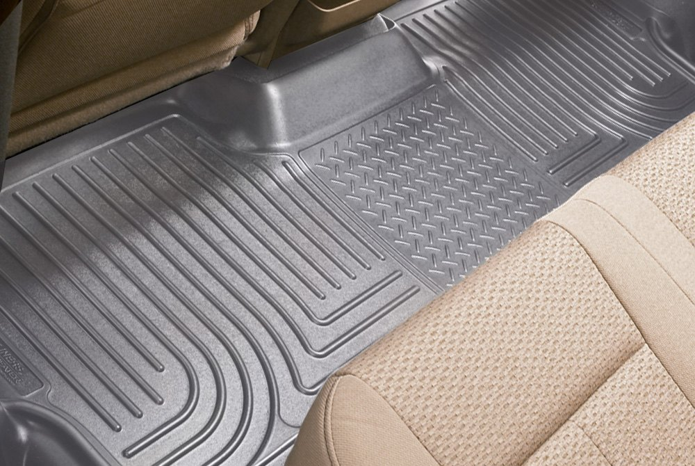Chevy suburban floor mats best floor mats for chevrolet for Suburban floors