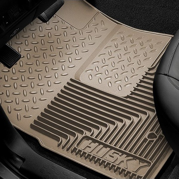 Honda Cr V Floor Mats Liners Autoanything 2017 2018
