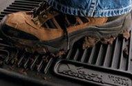 Husky Liners Heavy Duty Floor Mats