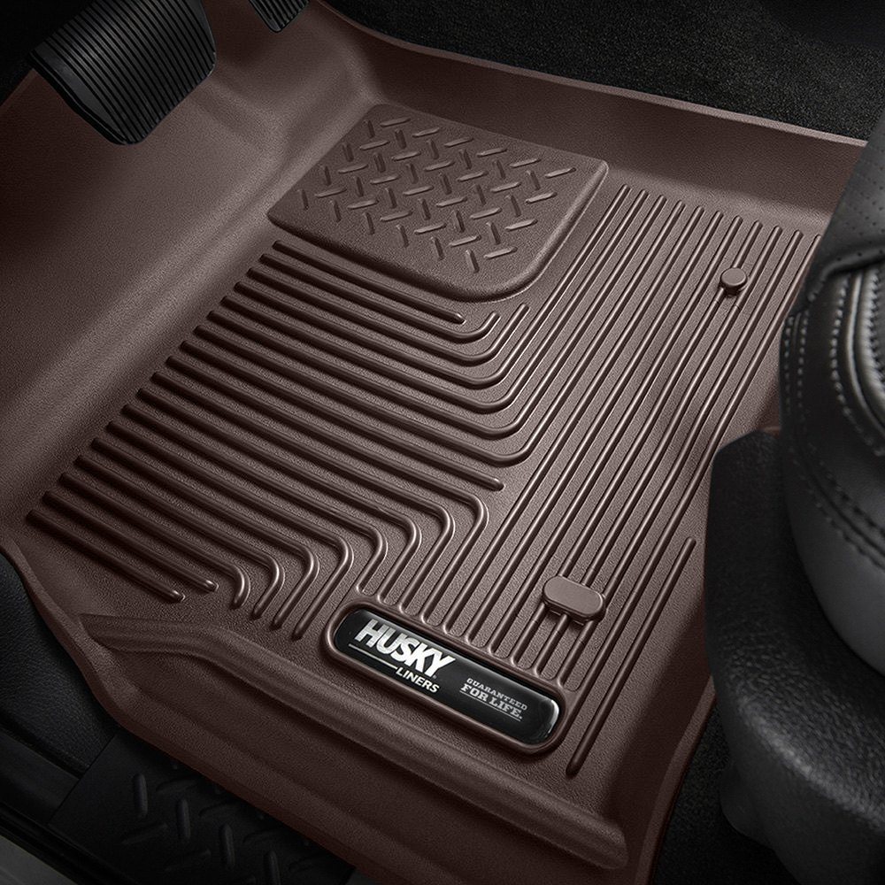 Elegant husky floor liners as inspiration and thoughts for Floor someone