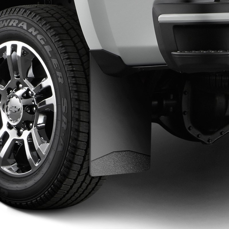 Mud Flaps For Buick Enclave | Go4CarZ.com