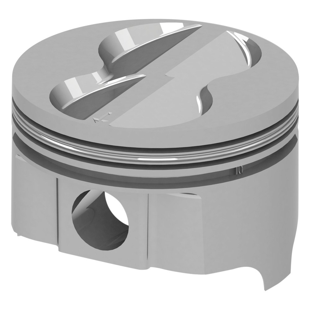 QSX15FuelPump4010481withcummins94398 as well Icon Pistons Fhr Single Forged Piston 147414200 besides Product together with Sc 26100944p in addition Predator Engines 212 Cc. on engine connecting rod length tools