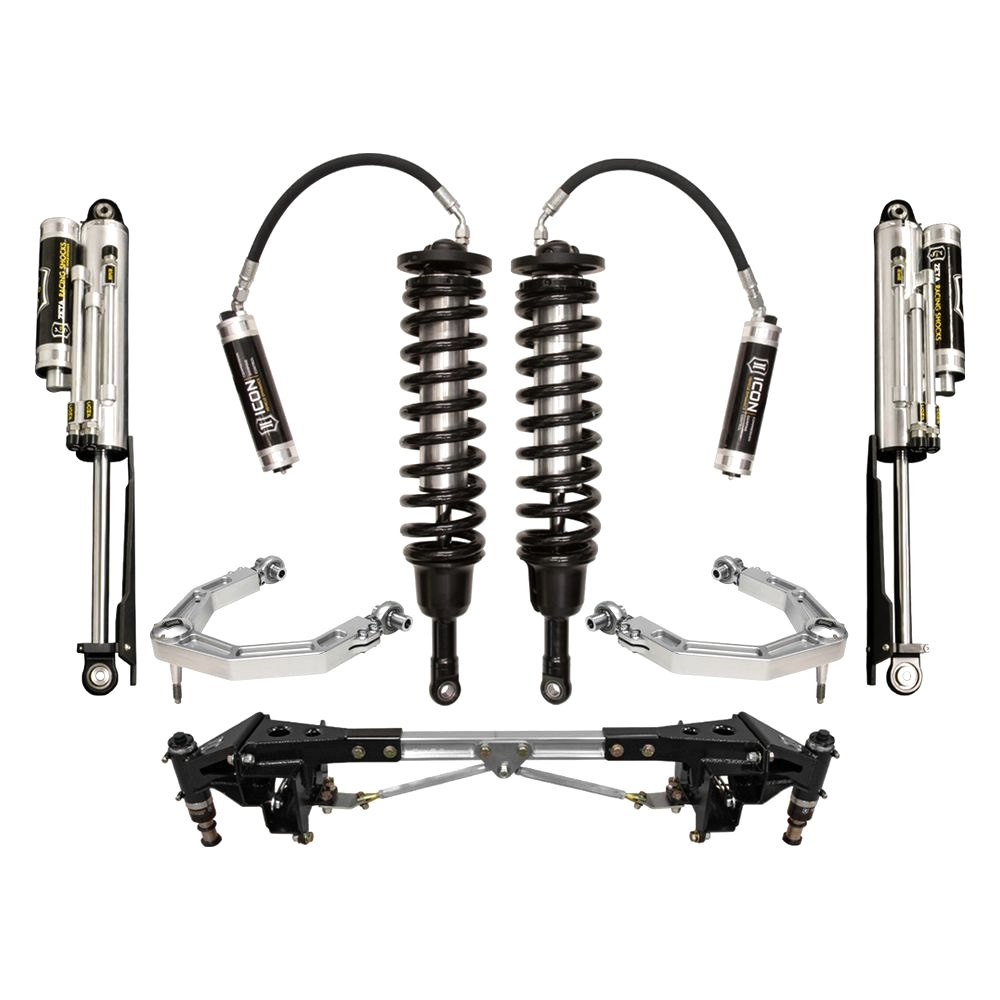 Volkswagen Beetle Transmission Diagram additionally Baja Truck Suspension in addition Vw Pat Wiring Diagram furthermore P 0900c152800836b0 further Vw Beetle Power Window Relay Location. on vw bug fuel pump