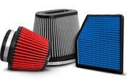 Air Filters 1970 Chevy Malibu