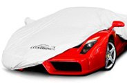 Ferrari California Car Covers