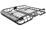 1997 Audi S8 Roof Cargo Baskets