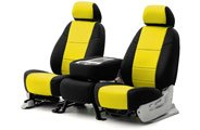 2001 Chevy Monte Carlo Seat Covers
