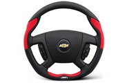 Steering Wheels 1998 Volvo S70