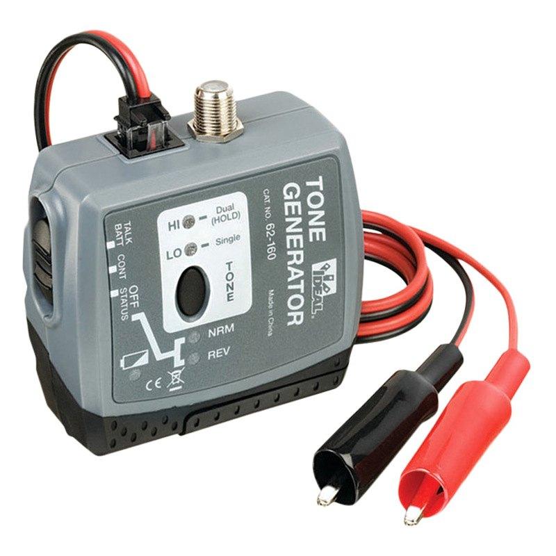 Ideal Electrical 174 62 160 Tone Generator