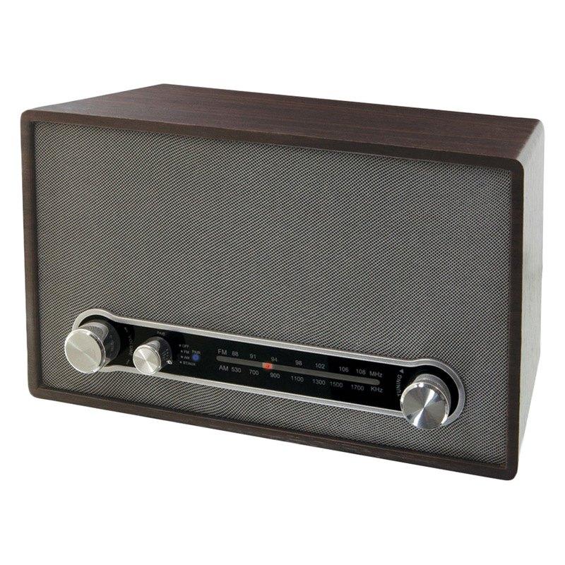 Ilive isb313cw bluetooth desktop speaker for Ilive bluetooth speaker