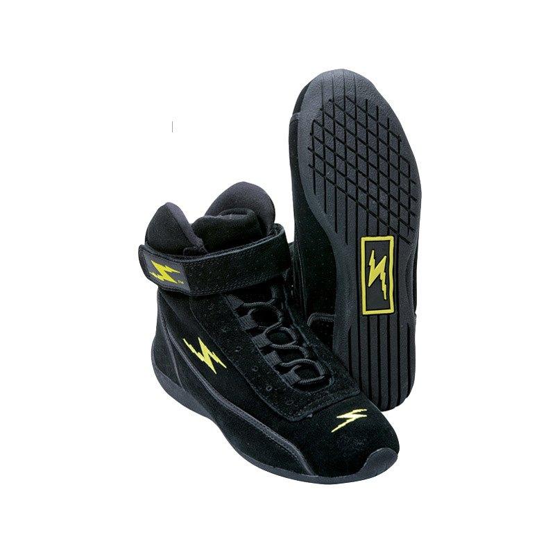 Impact Racing Impact® H/t Bolt Racing