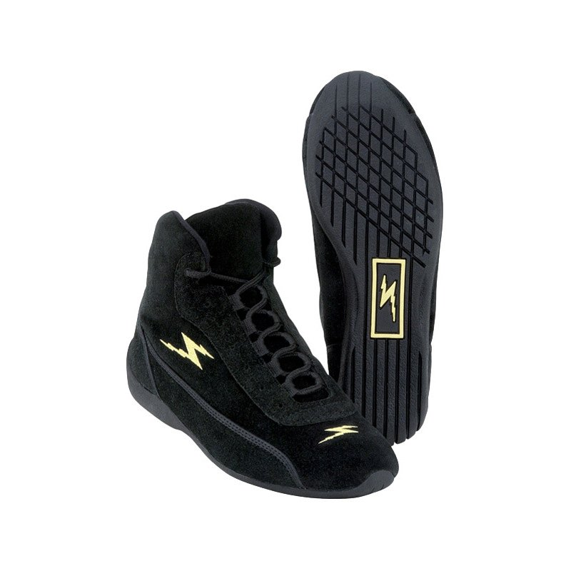 Impact Racing Shoes Impact® M/t Racing Shoes