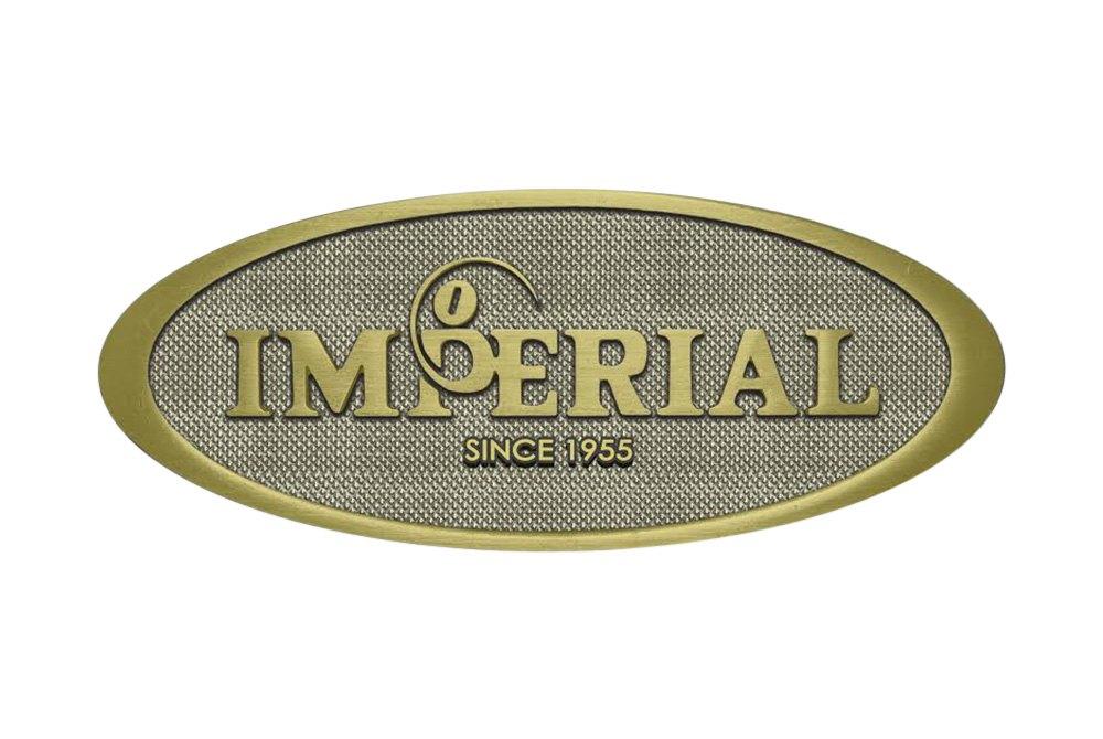 Imperial International Authorized Dealer
