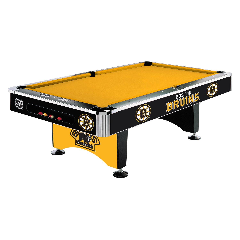 Imperial International NHL Pool Table - Pool table philadelphia