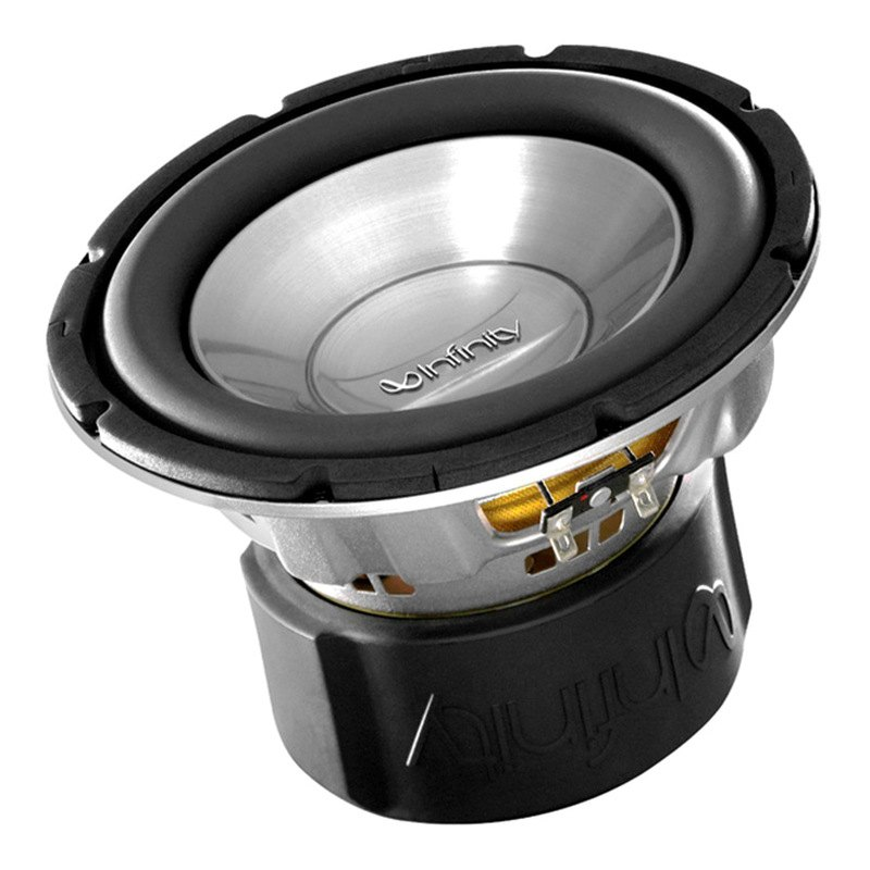 Infinity 1200w subwoofer