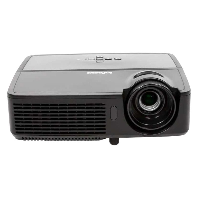 Infocus in2126a dlp projector for Dlp micro projector