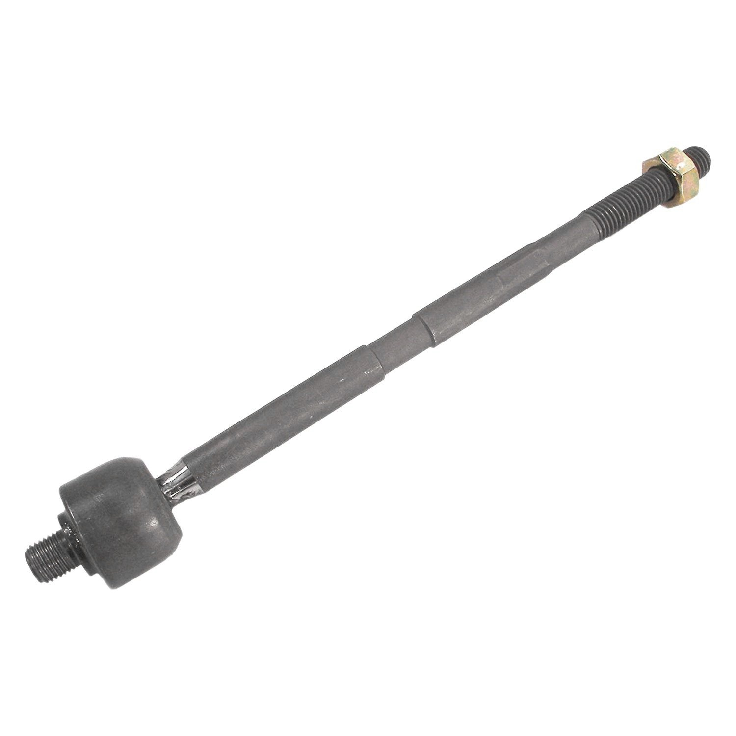 ingalls engineering volvo 240 1990 tie rod end. Black Bedroom Furniture Sets. Home Design Ideas