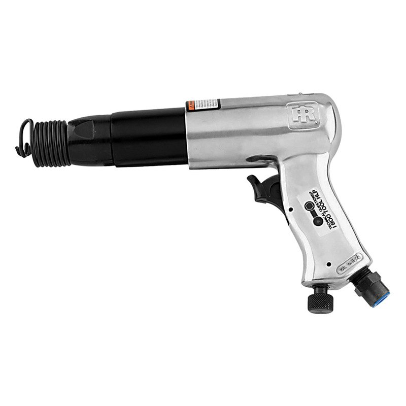 ingersoll rand 117 standard duty air hammer ebay