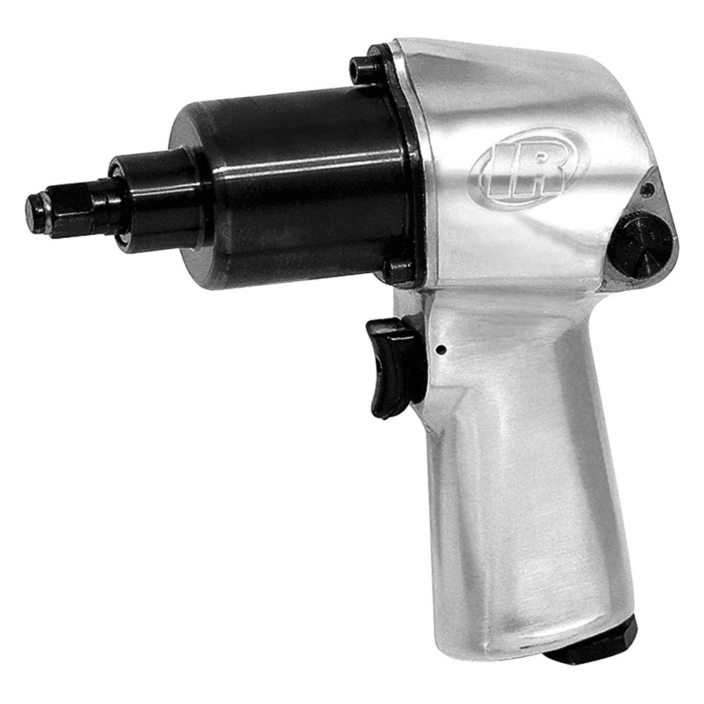 ingersoll rand 3 8 quot duty air impact wrench ebay