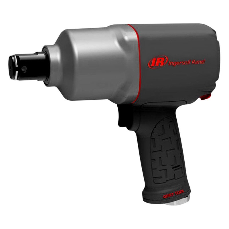 ingersoll rand 2155qimax 1 quot drive air impact wrench ebay