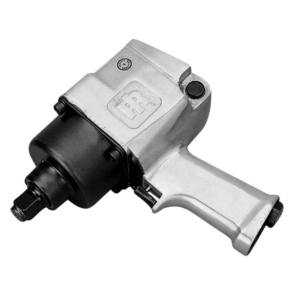 ingersoll rand 261 3 4 quot drive duty air impact wrench ebay