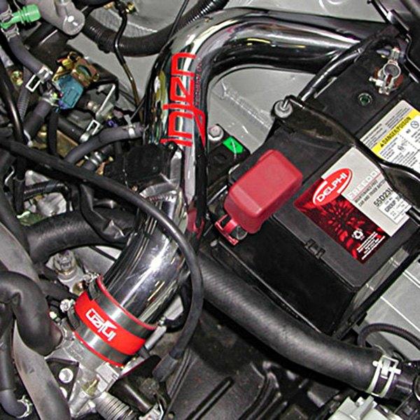 Pontiac Vibe Air Filter System Pontiac Free Engine Image