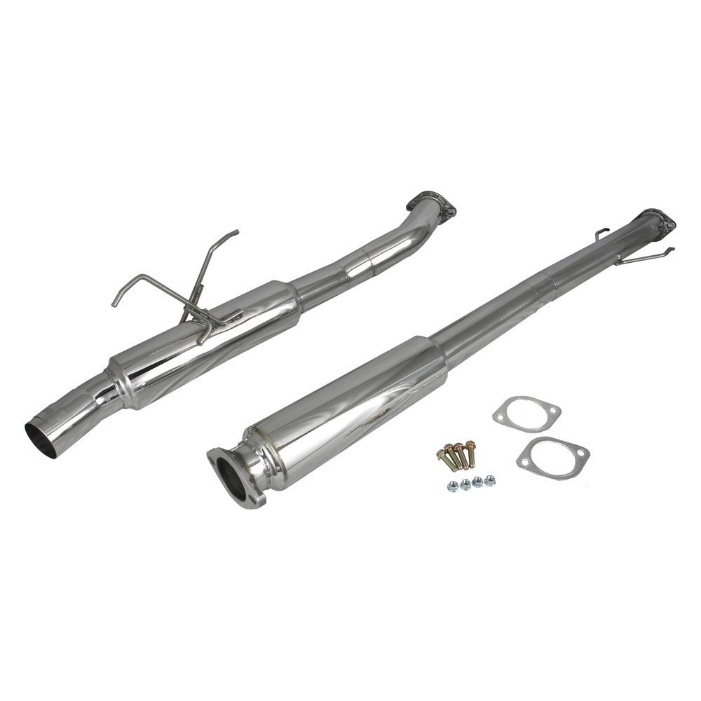 Front Upper Core Support Bracket 03 06 P 7238 furthermore Rear Quarter Panel C 4 33 59 together with Oem G37 G35 Sedan Defrost Vent Trim Right P 13612 as well Front Upper Control Arm Ball Joint Tapered Seat P 8693 besides Oem 350z Center Cowl Panel Seal P 11640. on nissan juke electronics