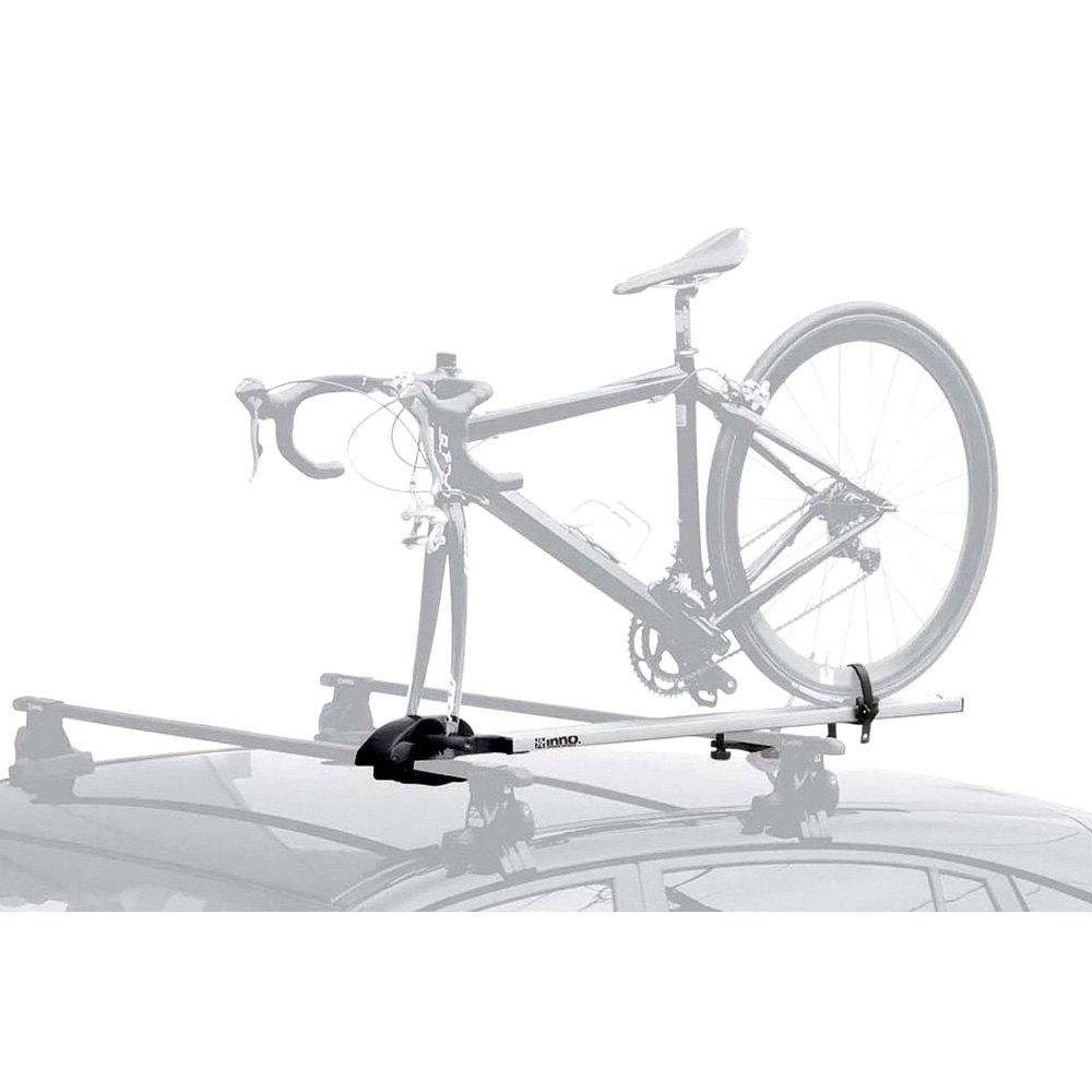 INNO®   Fork Lock Lll Bike Rack