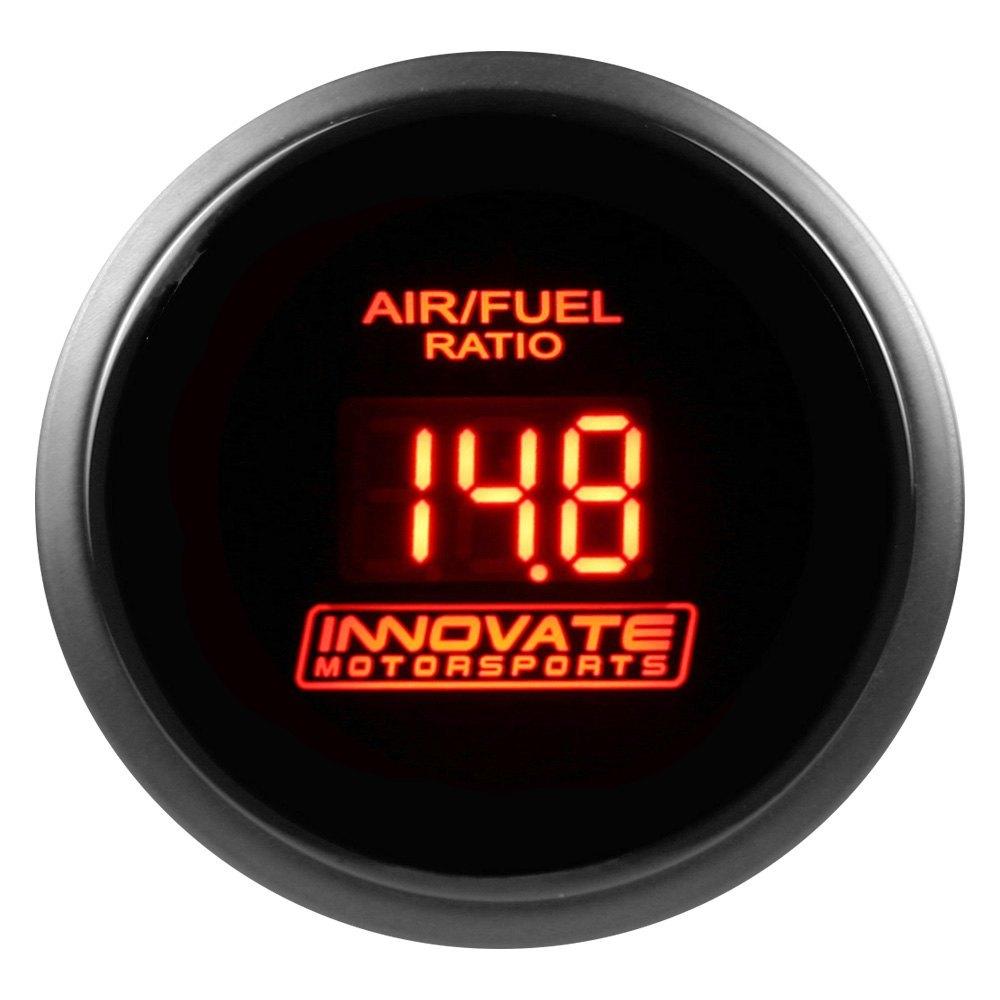 innovate motorsports 3794 db series digital air fuel. Black Bedroom Furniture Sets. Home Design Ideas