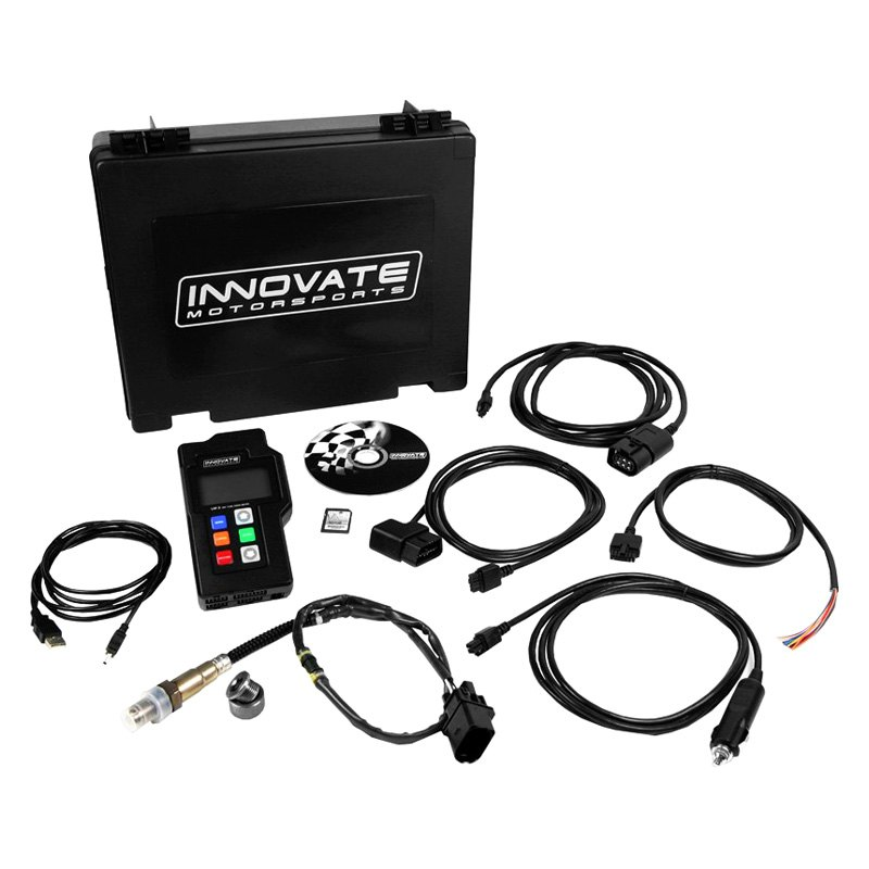 Innovate Motorsports Lm 2 Kit