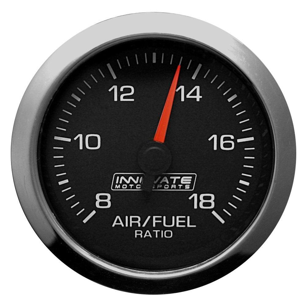 innovate motorsports g5 air fuel ratio gauge. Black Bedroom Furniture Sets. Home Design Ideas