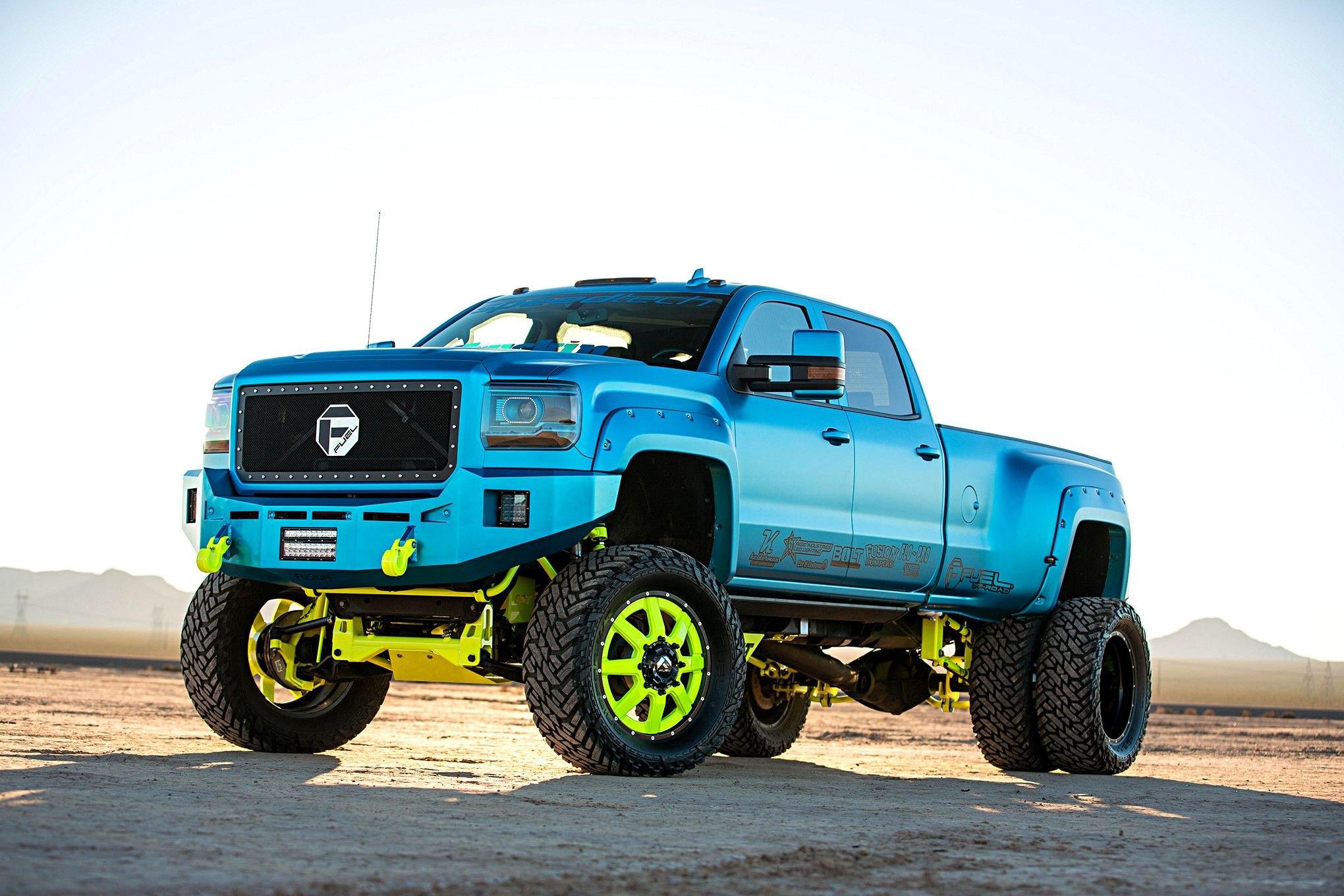 onyx duramax sale automatic denali truck engine sierra used ok turbodiesel black for pauls valley gmc in door