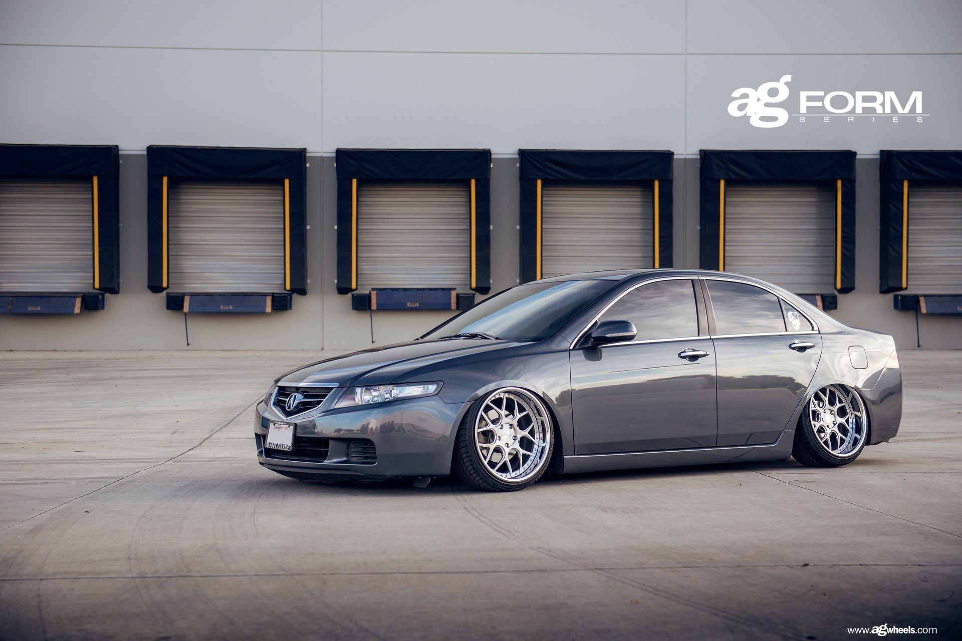 and performance tuner tsx sound regaspi s features michael winners live auto acura battlegrounds pasmag tbglive overhaul