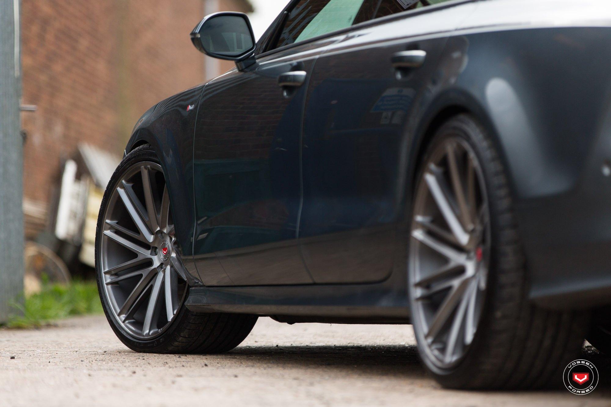Audi Graphite Grey on audi moss green, audi bronze, audi chrome, audi cobalt blue, audi maroon, audi yellow, audi black, audi midnight blue, audi white, audi gold, audi purple,