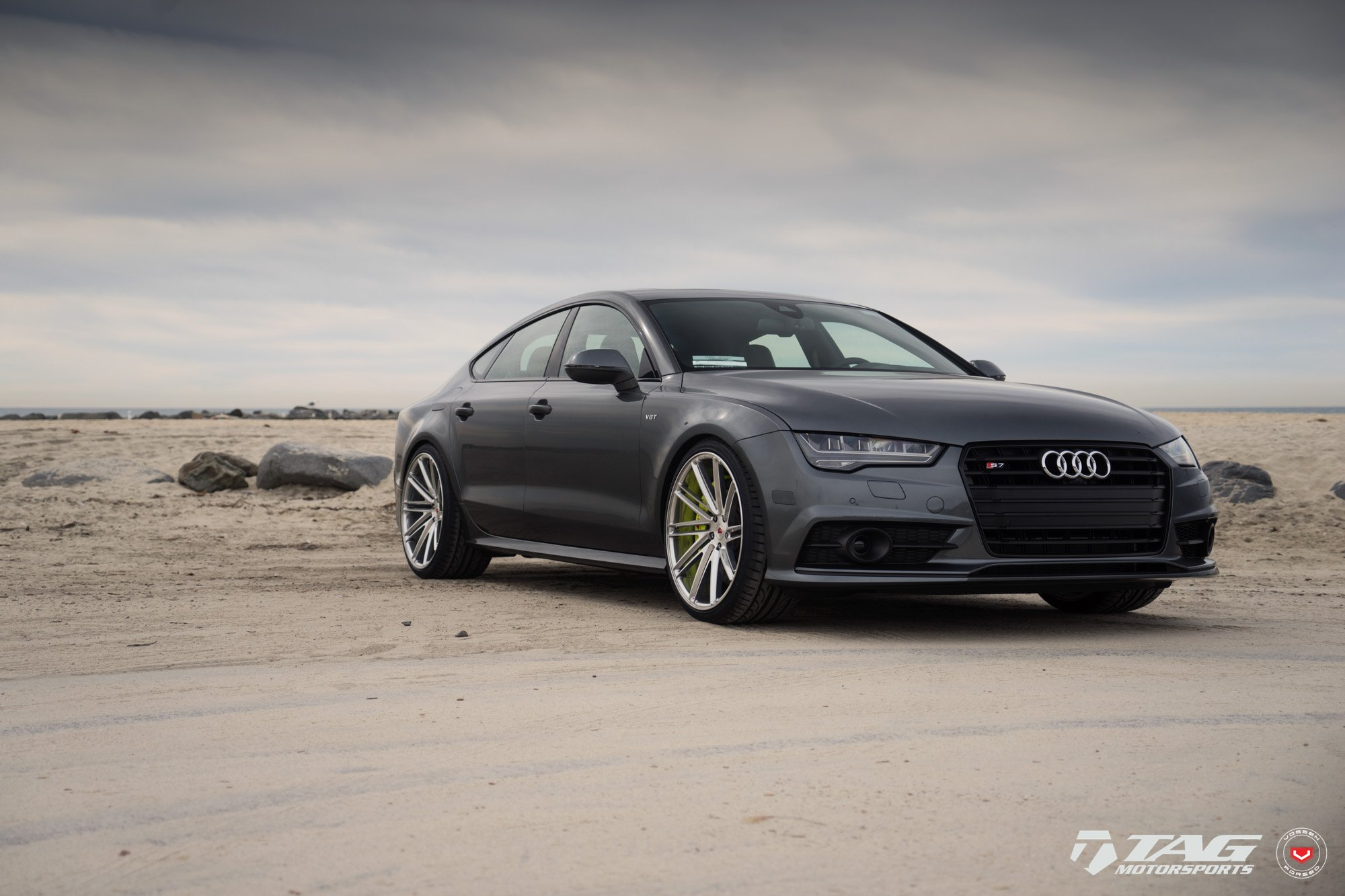Aftermarket Goodies for Cly Black Audi S7 — CARiD.com Gallery on audi a7 black, cadillac brougham black, audi q5 black, audi b5 black, rolls-royce phantom coupe black, mercedes slk black, audi s6 black, audi a4 black, audi r4 black, audi b7 black, audi s6 coupe, subaru tribeca black, audi r8, mercedes-benz g63 black, audi s8 black, audi a5, audi s5 black, audi c5 black, audi rs7, audi q8 black,