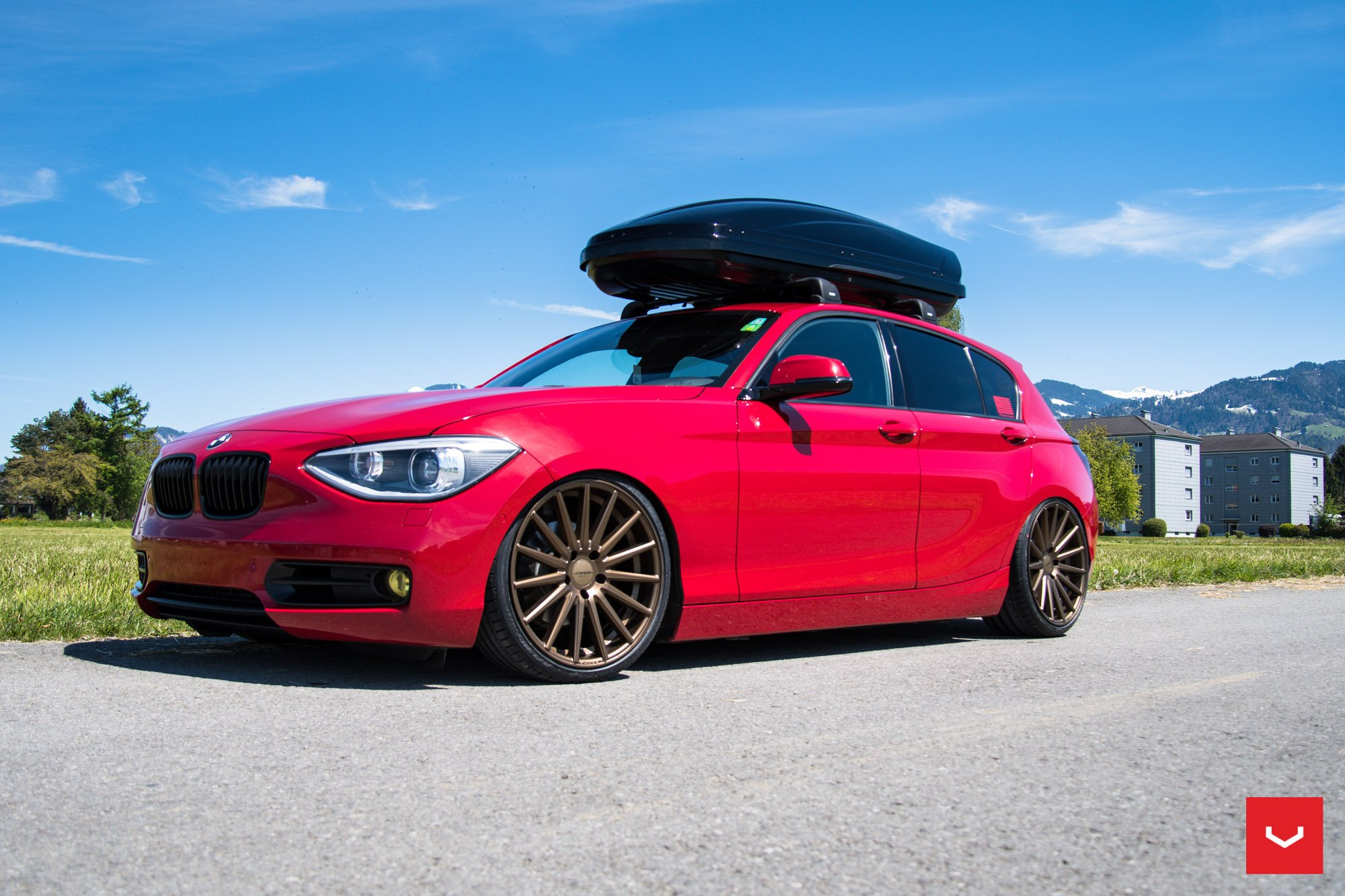 Custom 2012 Bmw 1 Series Images Mods Photos Upgrades