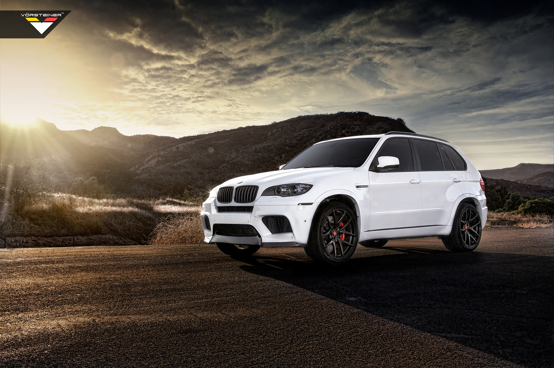 Custom 2013 Bmw X5 Images Mods Photos Upgrades