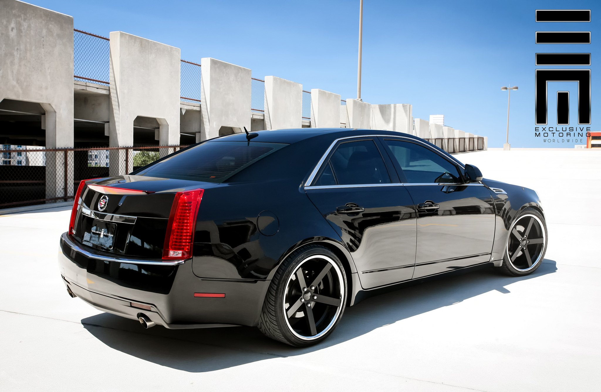 with cadillac escalade index img tires vogue for wheels replica