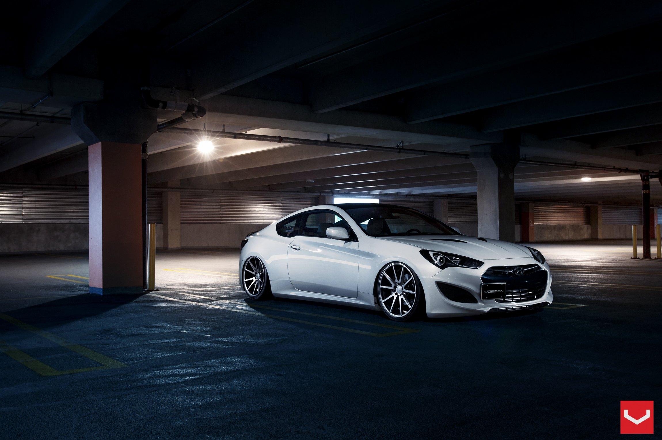 custom 2016 hyundai genesis coupe images mods photos upgrades gallery. Black Bedroom Furniture Sets. Home Design Ideas