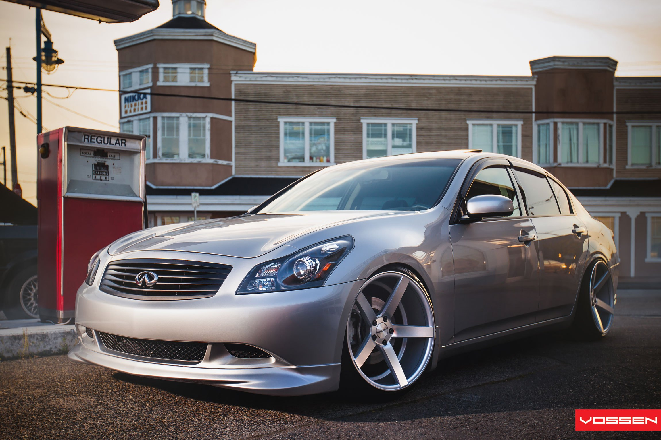 forums quot infinity tires four west inch wheels sedan infiniti off and fs