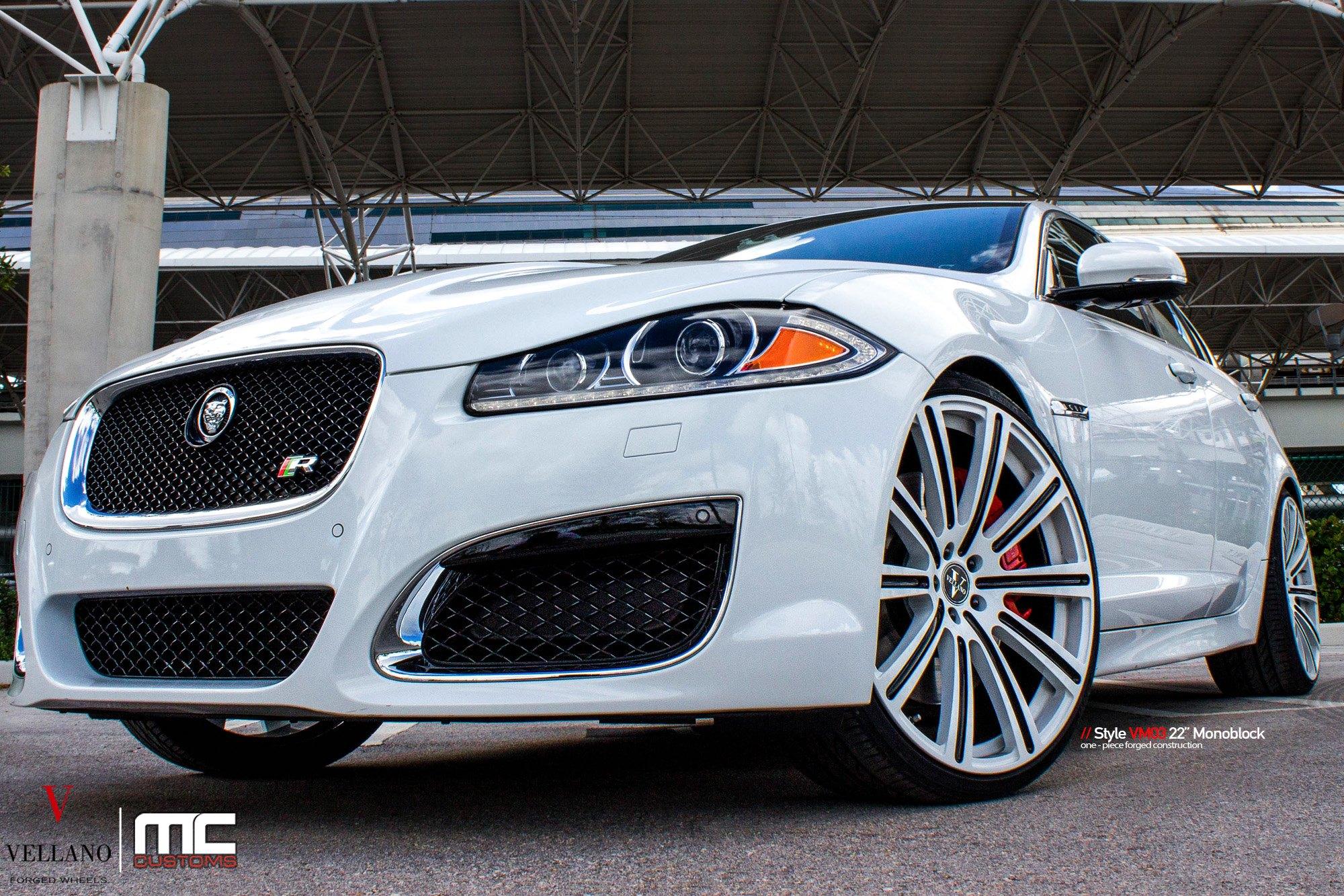 Custom 2013 Jaguar Xf Images Mods Photos Upgrades