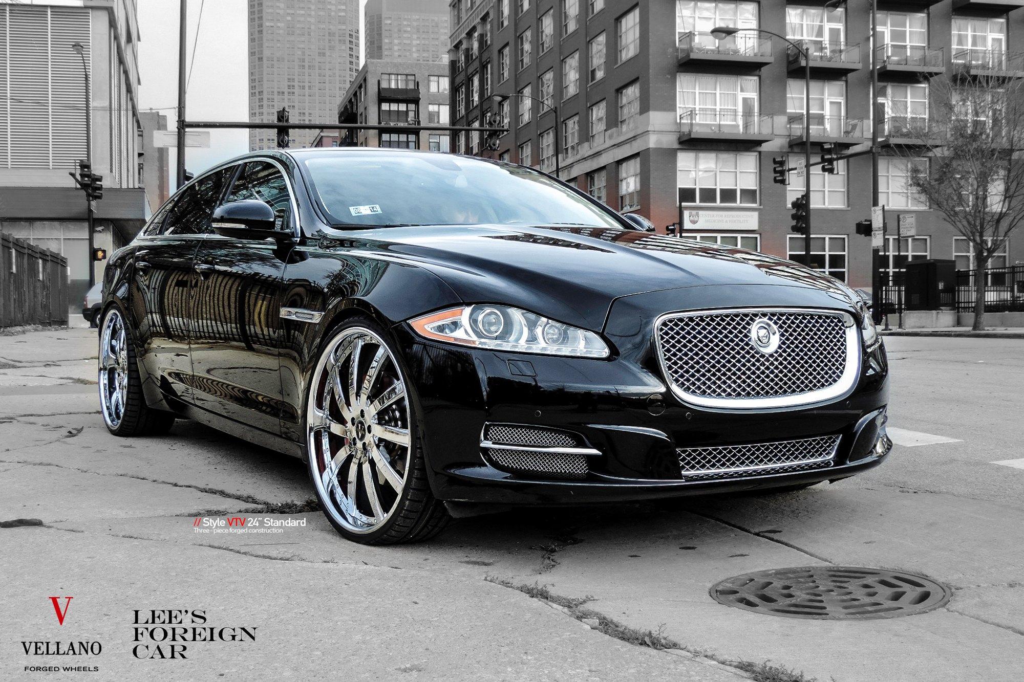 adv more wheels directional m view series gloss newborns jaguar black cs xjl c rims