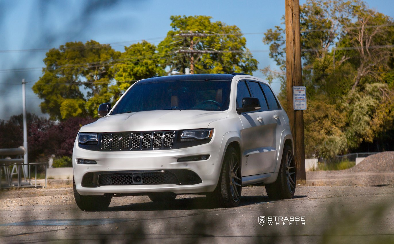 proper neat tuning for white jeep grand cherokee gallery. Black Bedroom Furniture Sets. Home Design Ideas