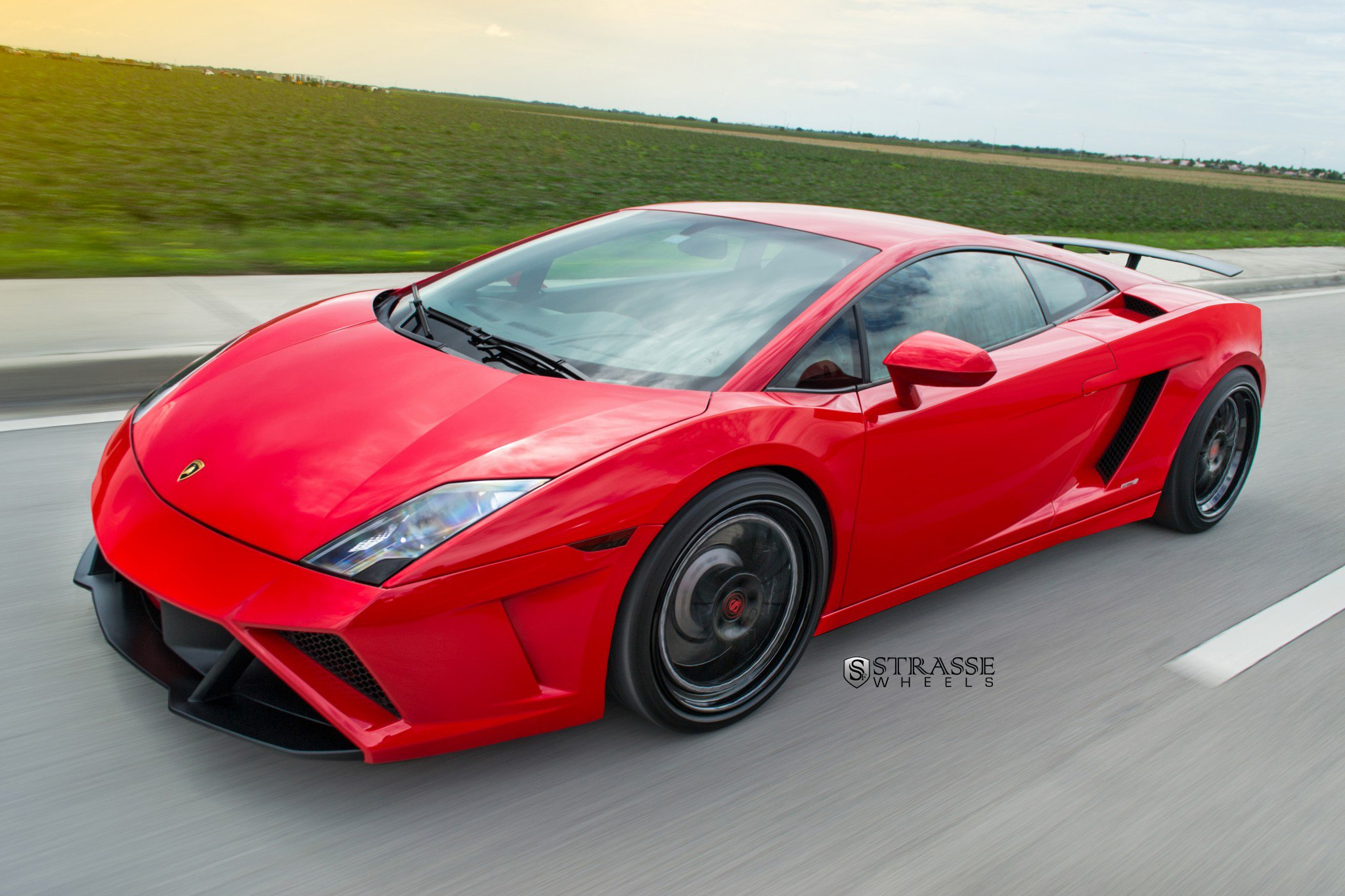 an is name lambo bad parts for esavox a excellent news real ixoost using lamborghini speaker