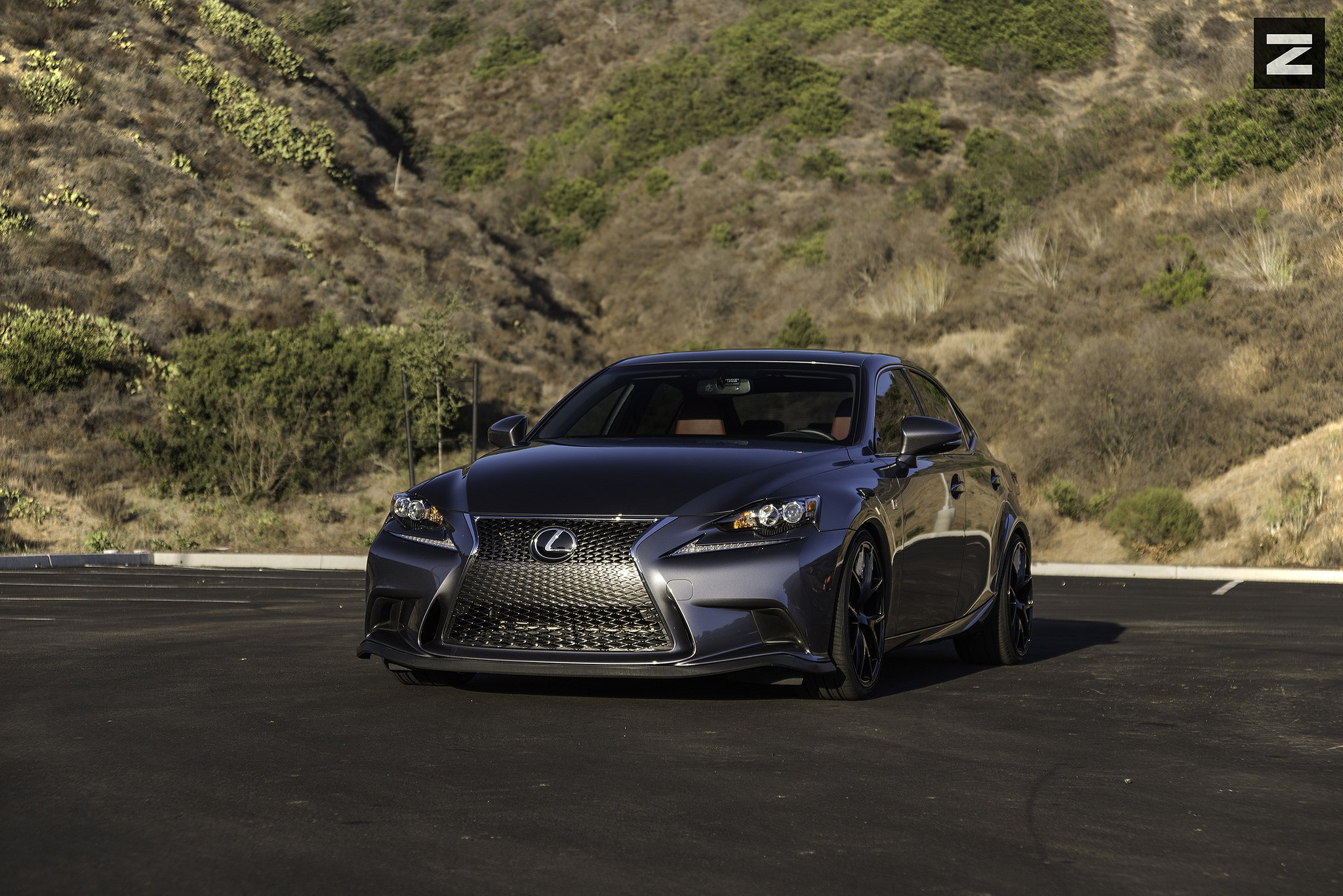 accessories and houseoflexus from parts lexus com