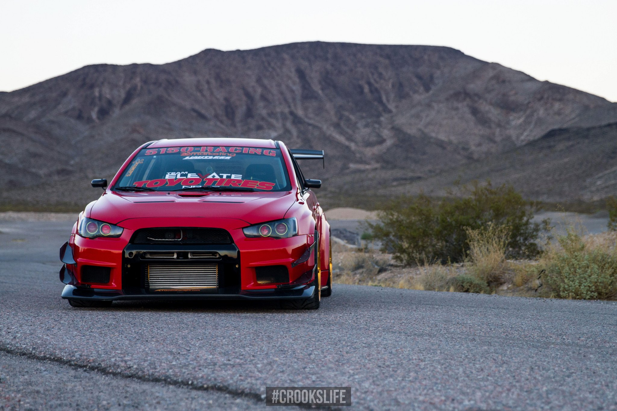 lancer seats parts evolution front img performance jdm recaro evo mitsubishi