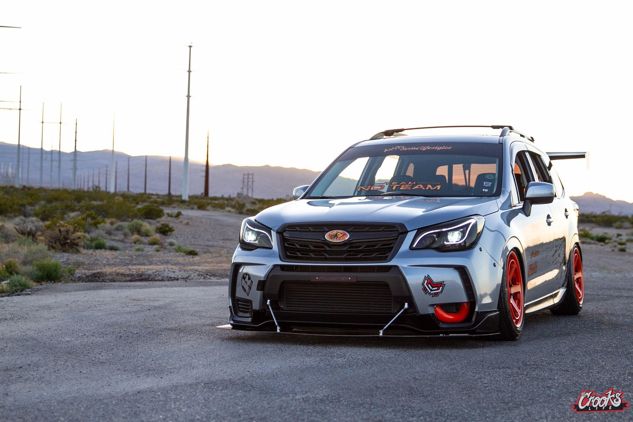 Custom Subaru | Images, Mods, Photos, Upgrades — CARiD com