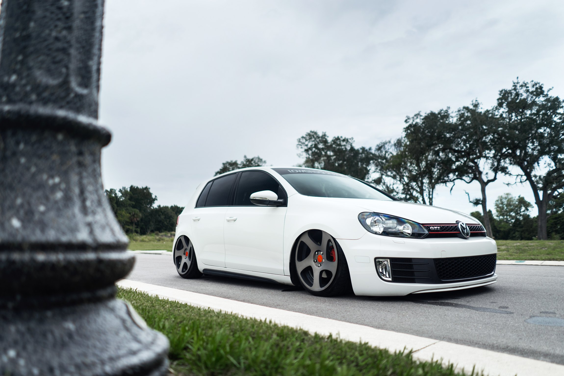List of Synonyms and Antonyms of the Word: stanced gti