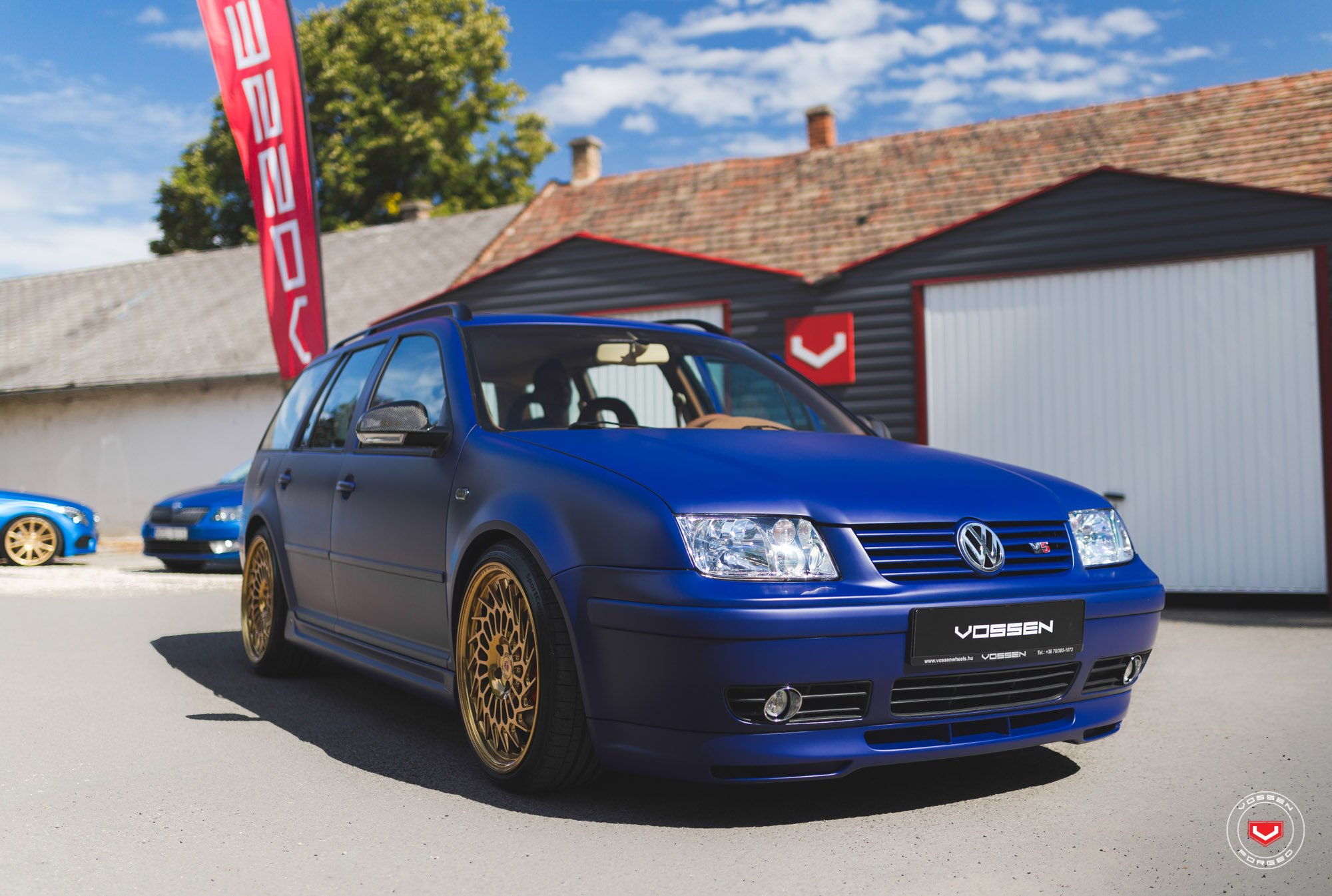 custom 2004 volkswagen jetta images mods photos upgrades carid com gallery custom 2004 volkswagen jetta images